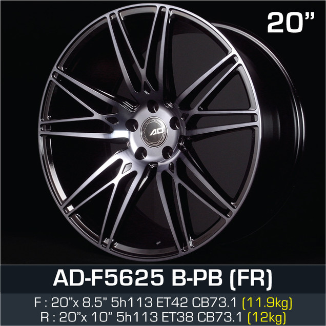 ADF5625_BPB_208510H5113.jpg