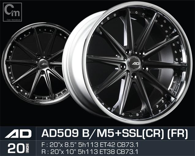 AD509_BM5SSLCR_208510H5113.jpg
