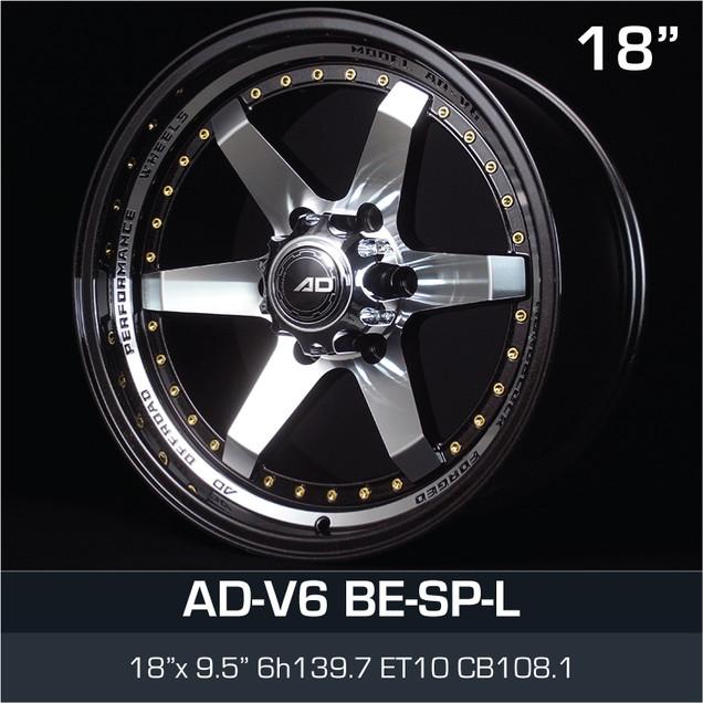 ADV6_BESPL_1895H6139.jpg