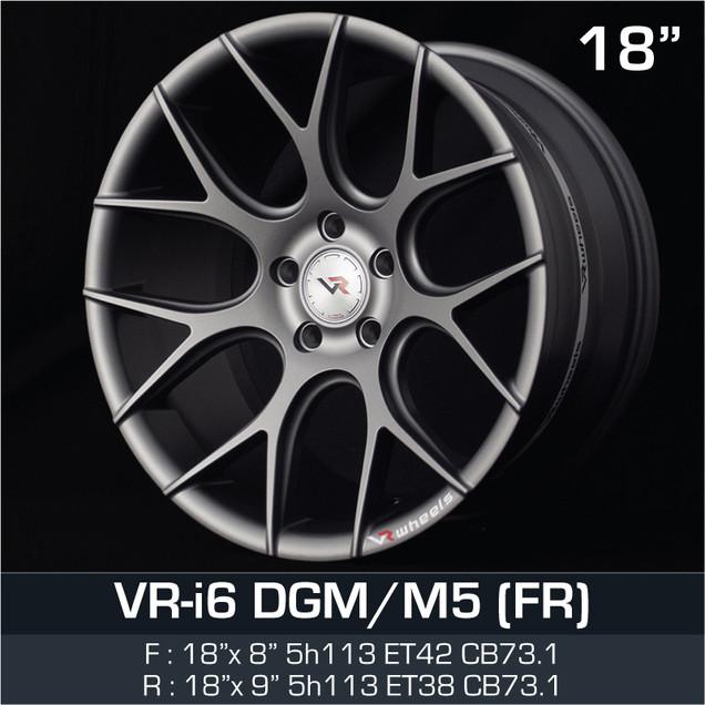 VRi6_DGMM5_188090.jpg