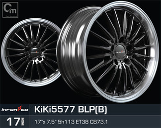 KiKi5577_BLPB_1775H5113.jpg