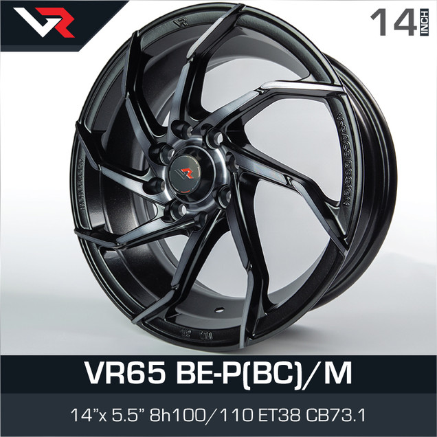 VR65_BEPBCM_1455H8.jpg
