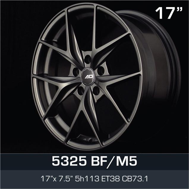 5325_BFM5_1775.jpg
