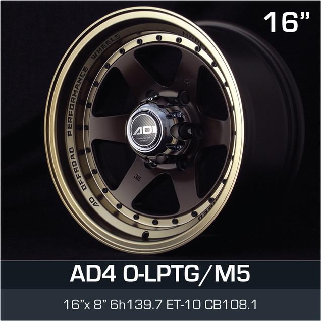AD4_OLPTGM5_1680.jpg