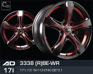 3338_RBEWR_1775H5113.jpg