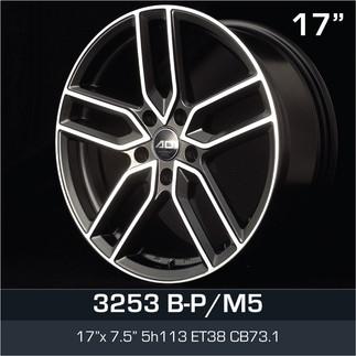 3253_BPM5_1775.jpg