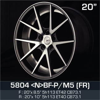 5804_NBFPM5_208510ET40.jpg