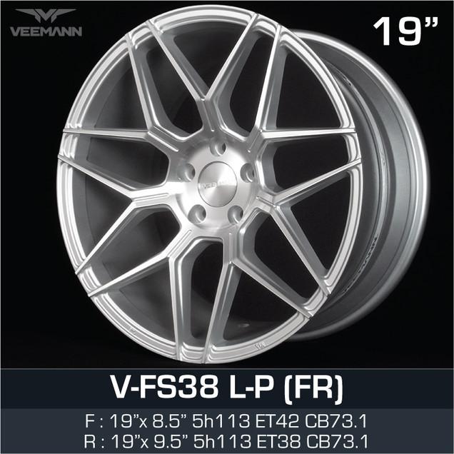 VFS38_LP_198595H5113.jpg