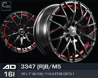 3347_RBM5_1670H8.jpg