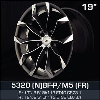 5320_NBFPM5_1995H5113.jpg