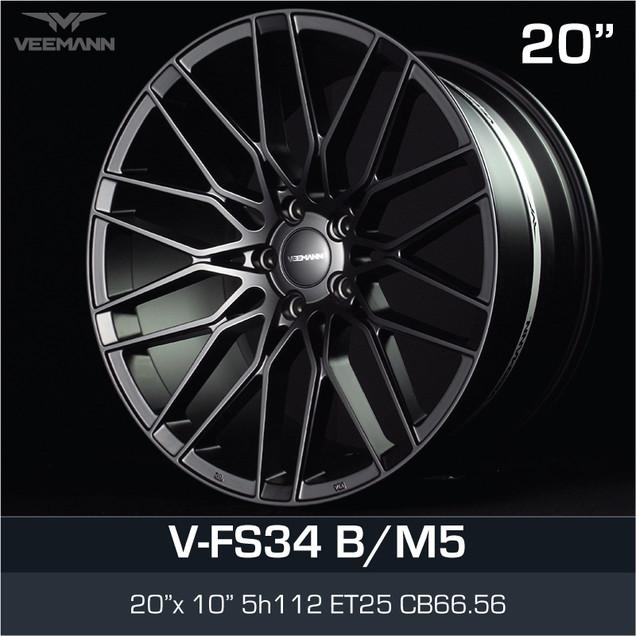 VFS34_BM5_2010H5112.jpg