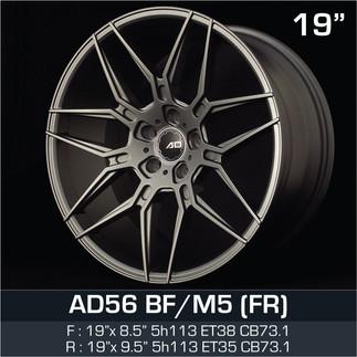 AD56_BFM5_198595.jpg