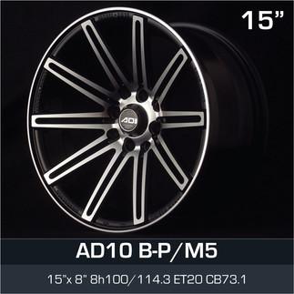 AD10_BPM5_1580.jpg