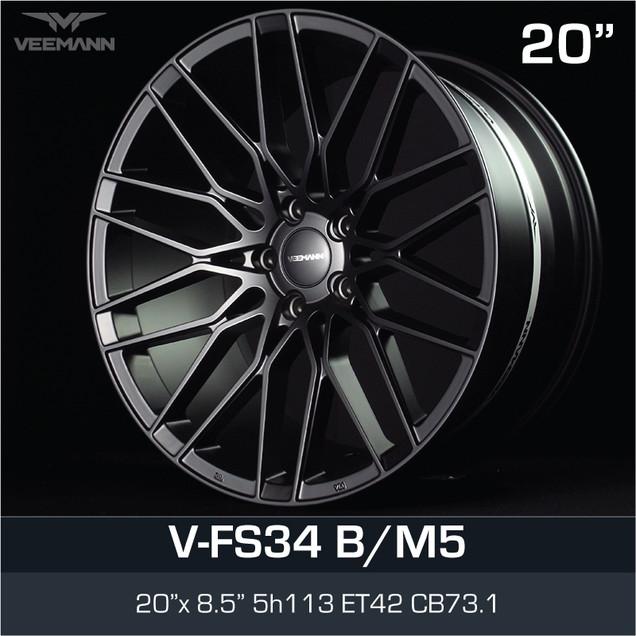 VFS34_BM5_2085H5113.jpg