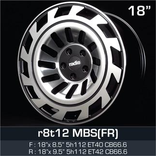 r8t12_MBS_188595H5112.jpg