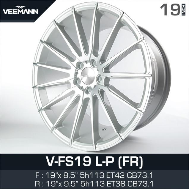 VFS19_LP_198595H5113.jpg