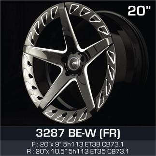 3287_BEW_2090105.jpg