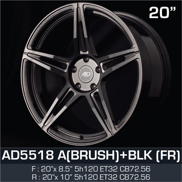 AD5518_ABRUSHBLK_208510.jpg