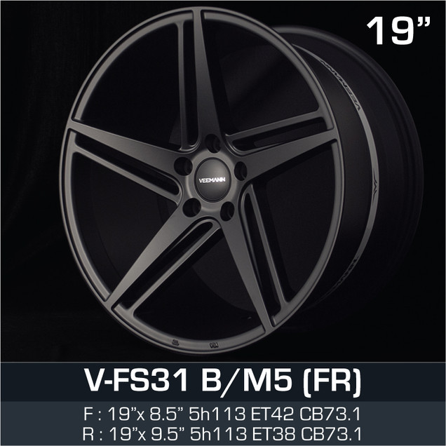 VFS31_BM5_198595.jpg