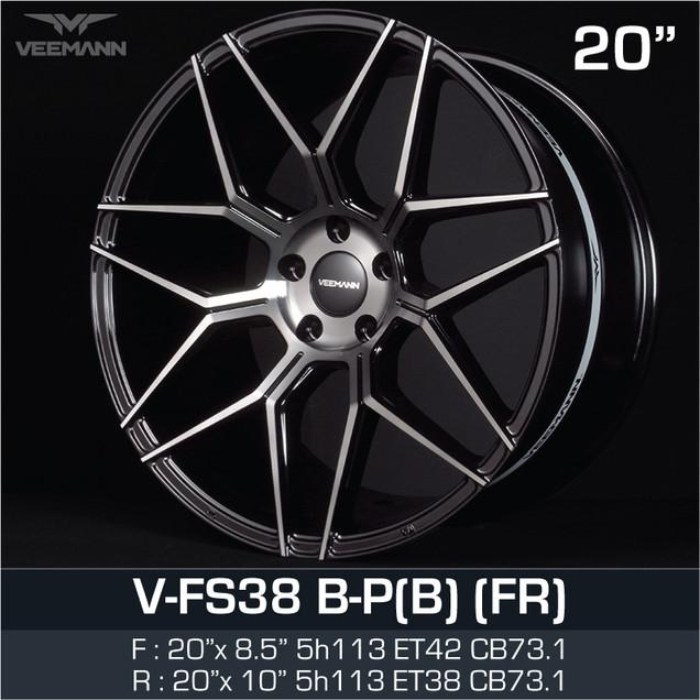 VFS38_BPB_2085105H5113.jpg