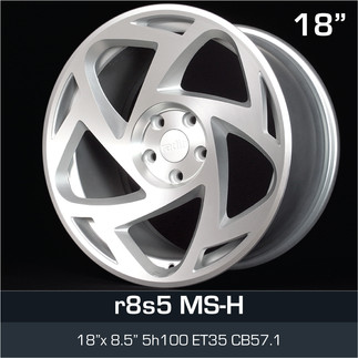 r8s5_MSH_1895H5100.jpg