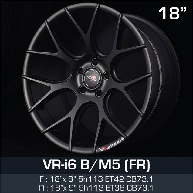 VRi6_BM5_188090.jpg