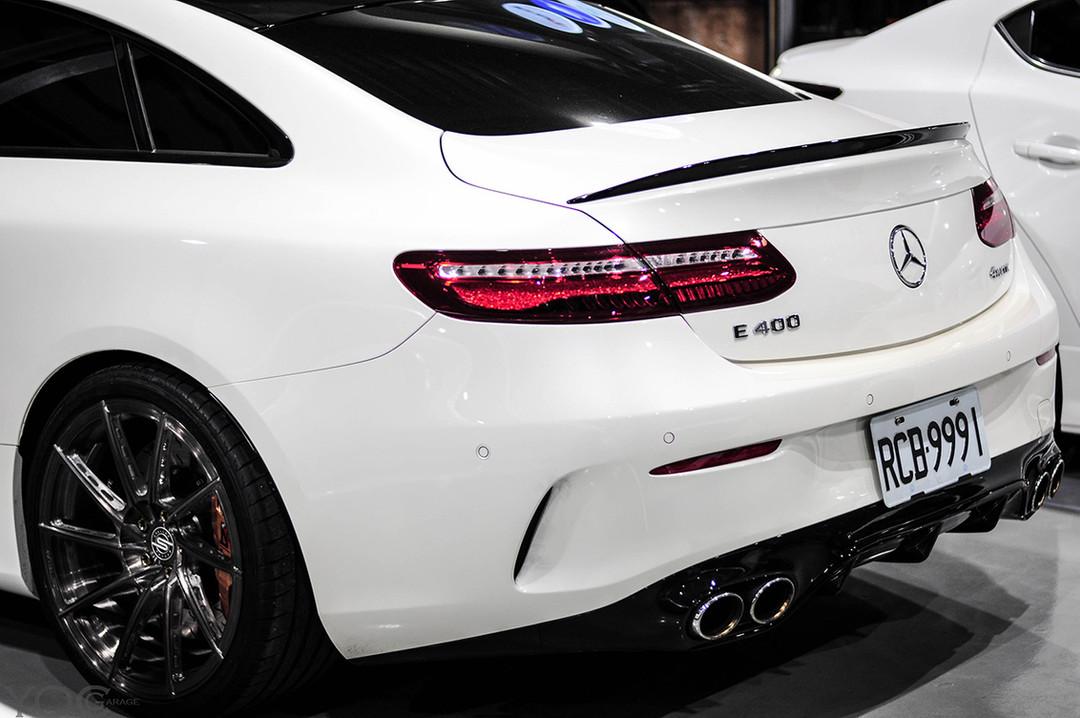 E400 Coupe_STL5F.jpeg