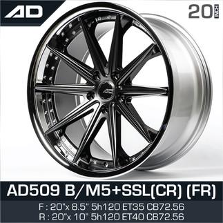AD509_BM5SSLCR_208510H5120.jpg