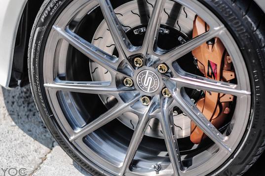 E400 Coupe_STL5G.jpeg