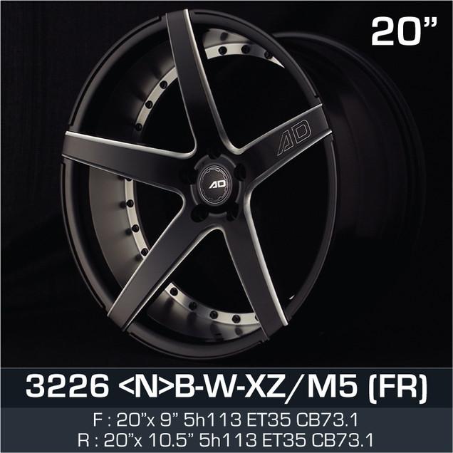 3226_NBWXZM5_2090105.jpg