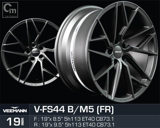 VFS44_BM5_198595H5113.jpg