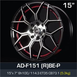ADF151_RBEP_1570H8.jpg