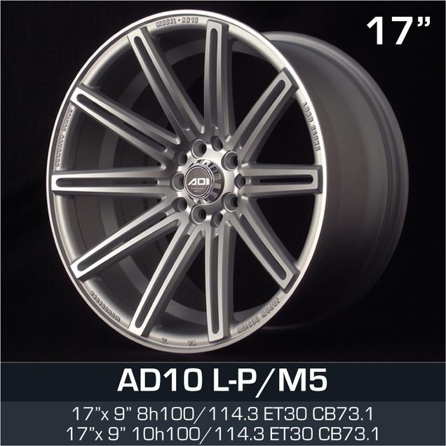 AD10_LPM5_1790.jpg