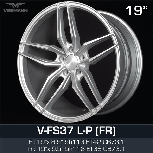 VFS37_LP_198595H5113.jpg