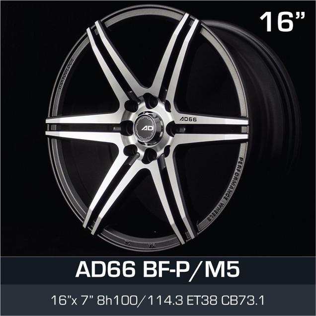 AD66_BFPM5_1670h8.jpg