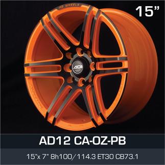 AD12_CAOZPB_1570.jpg