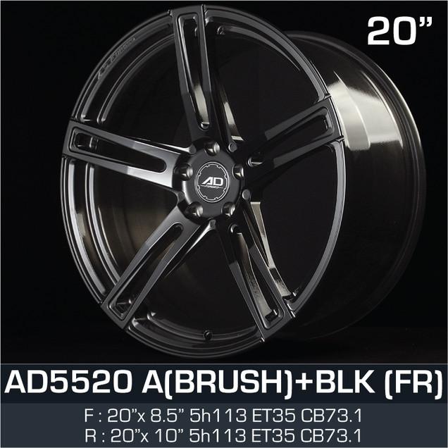 AD5520_ABRUSHBLK_208510.jpg