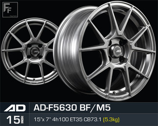 ADF5630_BFM5_1570H4100.jpg