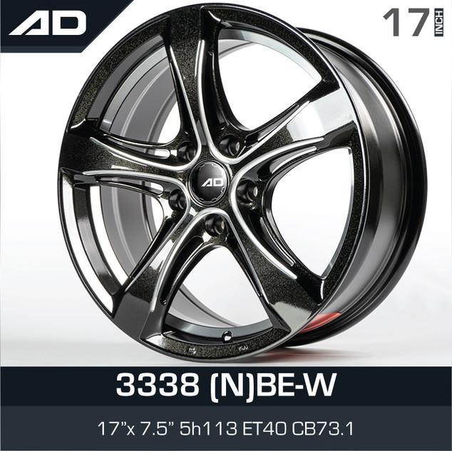 AD-3338