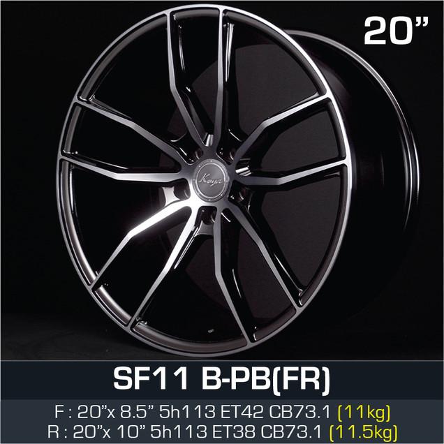 SF11_BPB_208510.jpg