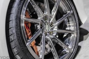E400 Coupe_STL5H.jpeg