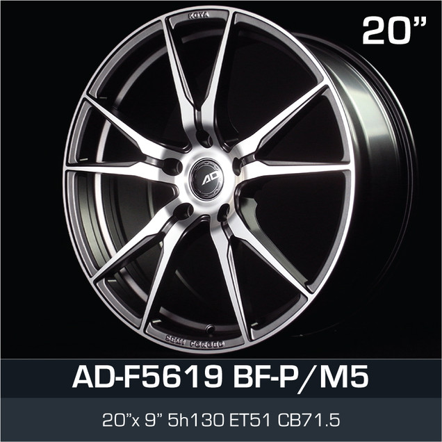 ADF5619_BFPM5_2090H5130.jpg