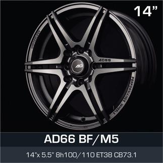 AD66_BFM5_1455H8.jpg