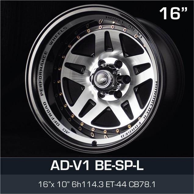 ADV1_BESPL_1610H61143.jpg