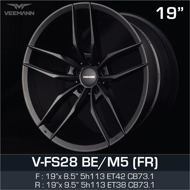 VFS28_BEM5_198595.jpg