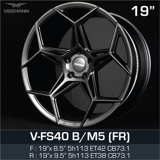 VFS40_BM5_198595H5113.jpg