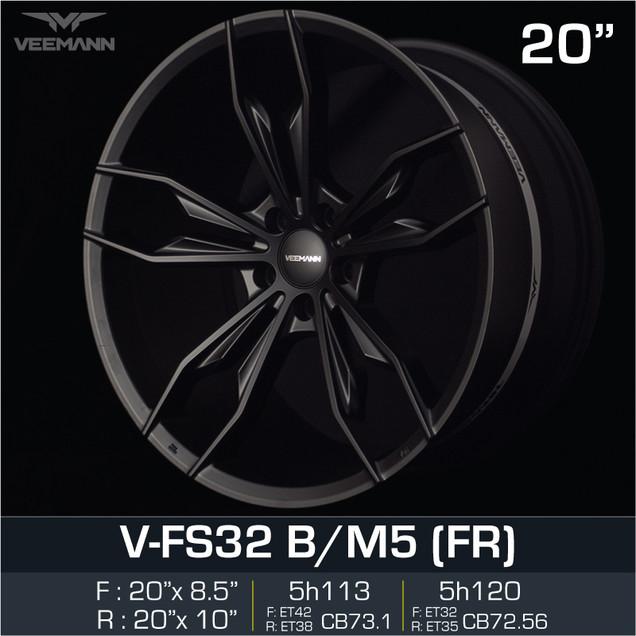 VFS32_BM5_208510.jpg