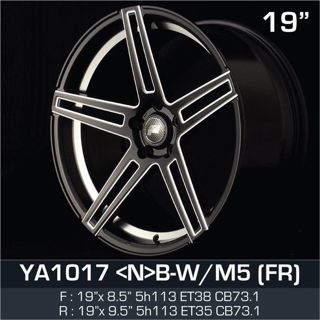 YA1017_NBWM5_198595.jpg