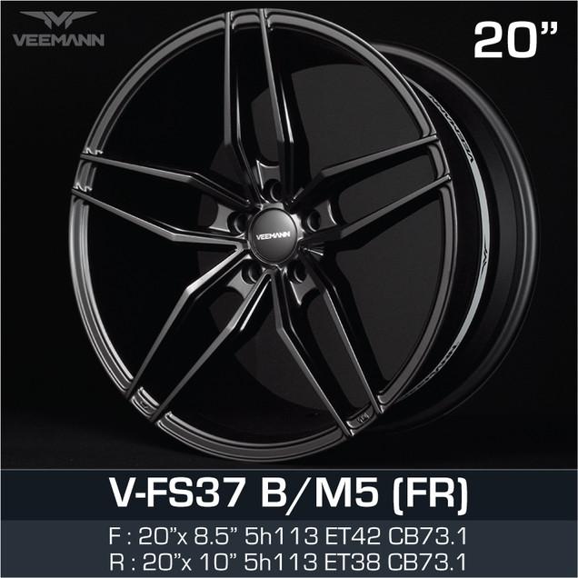 VFS37_BM5_208510H5113.jpg