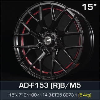 ADF153_RBM5_1570H8.jpg